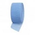 Streamers Light Blue